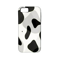 Abstract Venture Apple iPhone 5 Classic Hardshell Case (PC+Silicone)