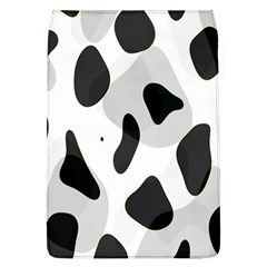 Abstract Venture Flap Covers (L)