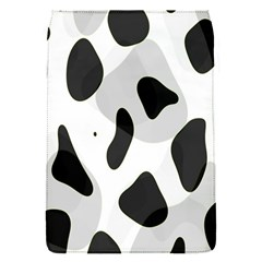 Abstract Venture Flap Covers (S)