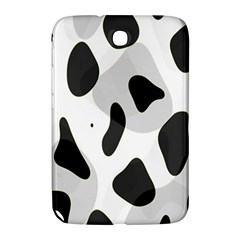 Abstract Venture Samsung Galaxy Note 8.0 N5100 Hardshell Case