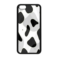 Abstract Venture Apple iPhone 5C Seamless Case (Black)