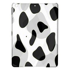 Abstract Venture iPad Air Hardshell Cases
