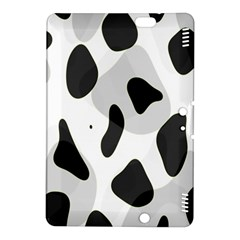 Abstract Venture Kindle Fire HDX 8.9  Hardshell Case