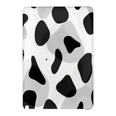 Abstract Venture Samsung Galaxy Tab Pro 12.2 Hardshell Case