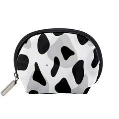 Abstract Venture Accessory Pouches (Small)