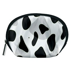 Abstract Venture Accessory Pouches (Medium)