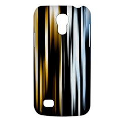 Digitally Created Striped Abstract Background Texture Galaxy S4 Mini