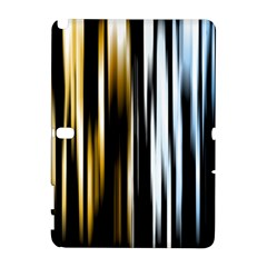 Digitally Created Striped Abstract Background Texture Galaxy Note 1