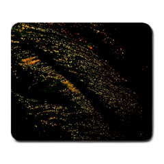 Abstract Background Large Mousepads