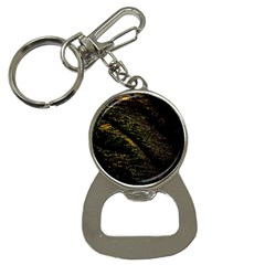 Abstract Background Button Necklaces