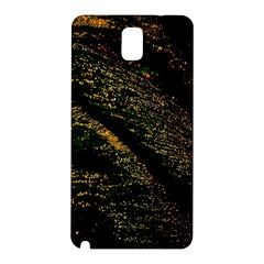 Abstract Background Samsung Galaxy Note 3 N9005 Hardshell Back Case