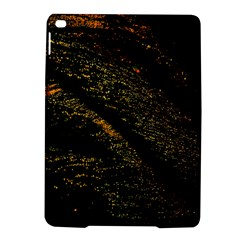 Abstract Background iPad Air 2 Hardshell Cases