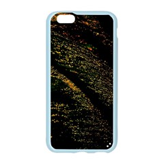 Abstract Background Apple Seamless iPhone 6/6S Case (Color)