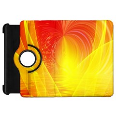 Realm Of Dreams Light Effect Abstract Background Kindle Fire HD 7