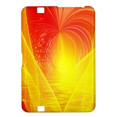 Realm Of Dreams Light Effect Abstract Background Kindle Fire HD 8.9