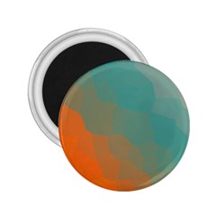 Abstract Elegant Background Pattern 2 25  Magnets