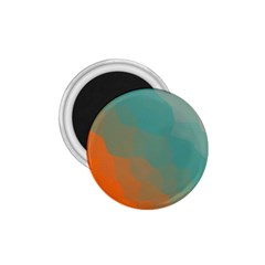 Abstract Elegant Background Pattern 1 75  Magnets