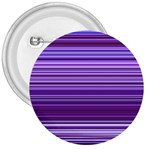 Stripe Colorful Background 3  Buttons Front