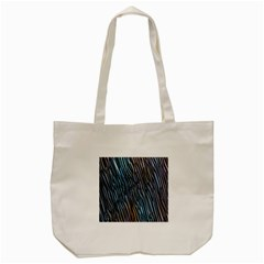 Abstract Background Wallpaper Tote Bag (cream)