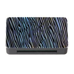 Abstract Background Wallpaper Memory Card Reader With Cf