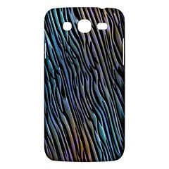 Abstract Background Wallpaper Samsung Galaxy Mega 5.8 I9152 Hardshell Case