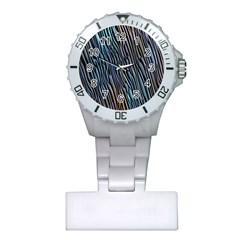 Abstract Background Wallpaper Plastic Nurses Watch