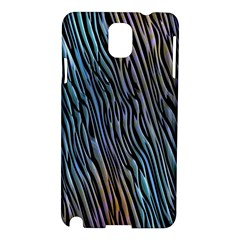 Abstract Background Wallpaper Samsung Galaxy Note 3 N9005 Hardshell Case