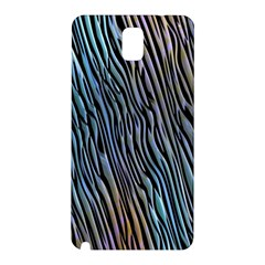 Abstract Background Wallpaper Samsung Galaxy Note 3 N9005 Hardshell Back Case