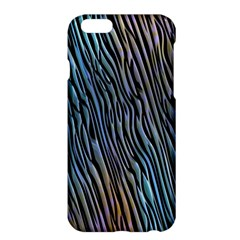 Abstract Background Wallpaper Apple iPhone 6 Plus/6S Plus Hardshell Case