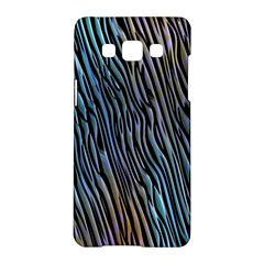 Abstract Background Wallpaper Samsung Galaxy A5 Hardshell Case