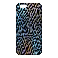 Abstract Background Wallpaper iPhone 6/6S TPU Case