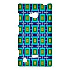 Seamless Background Wallpaper Pattern Nokia Lumia 720