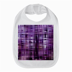 Purple Wave Abstract Background Shades Of Purple Tightly Woven Amazon Fire Phone