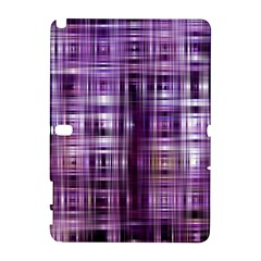 Purple Wave Abstract Background Shades Of Purple Tightly Woven Galaxy Note 1