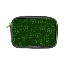 Pattern Coin Purse