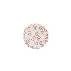 Pattern 1  Mini Buttons