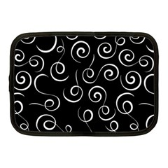 Pattern Netbook Case (Medium)