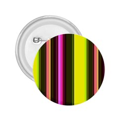 Stripes Abstract Background Pattern 2.25  Buttons