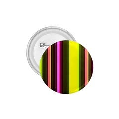 Stripes Abstract Background Pattern 1.75  Buttons