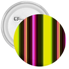 Stripes Abstract Background Pattern 3  Buttons