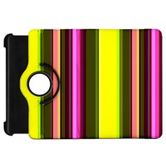 Stripes Abstract Background Pattern Kindle Fire Hd 7