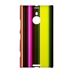 Stripes Abstract Background Pattern Nokia Lumia 1520