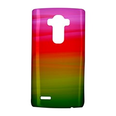 Watercolour Abstract Paint Digitally Painted Background Texture Lg G4 Hardshell Case