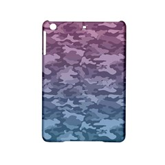 Celebration Purple Pink Grey Ipad Mini 2 Hardshell Cases