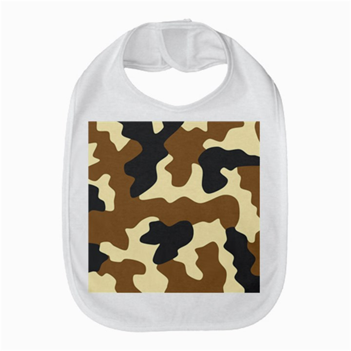 Initial Camouflage Camo Netting Brown Black Amazon Fire Phone