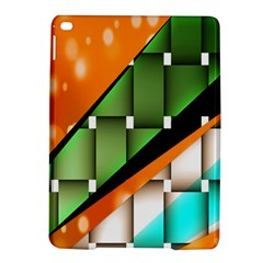 Abstract Wallpapers Ipad Air 2 Hardshell Cases