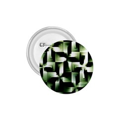 Green Black And White Abstract Background Of Squares 1 75  Buttons