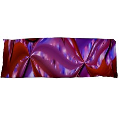 Passion Candy Sensual Abstract Body Pillow Case Dakimakura (Two Sides)