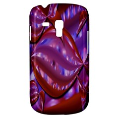 Passion Candy Sensual Abstract Galaxy S3 Mini