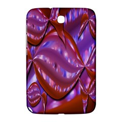 Passion Candy Sensual Abstract Samsung Galaxy Note 8.0 N5100 Hardshell Case